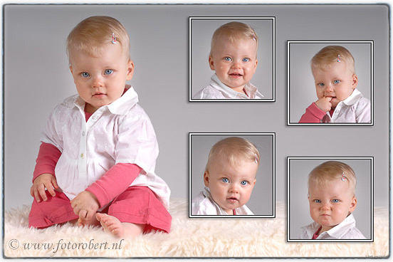 FotoRobert-Kinderfoto (125)
